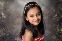 11Kate-Eden-Photography-S_3441-w