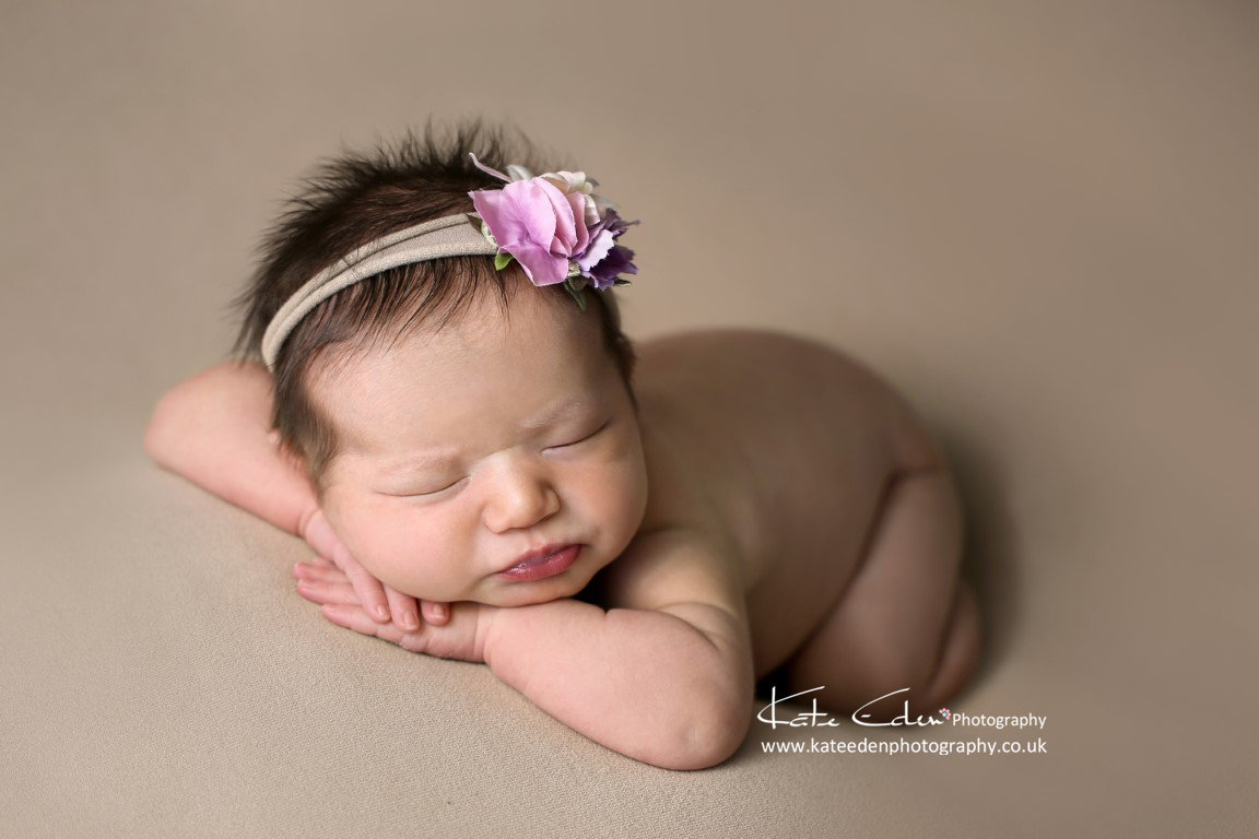 baby photography - newborn photographer Aberdeen