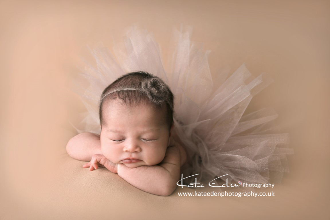 newborn photography Aberdeen Scotland